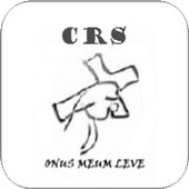 Crs_APP icon
