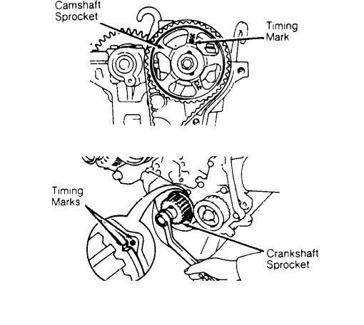 Toyota Corolla Timing Belt Replacement Schedule ~ Best Toyota