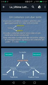 Ugo Foscolo screenshot 5