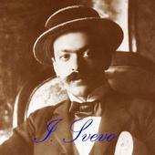 Italo Svevo icon