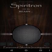 SpiriTron icon