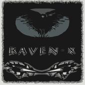 Raven-X icon