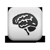 MoloToHelp icon