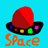 Space Battle icon
