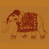 Bhondla icon