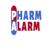 PharmAlarm icon