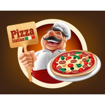 Osciality Pizza Quality screenshot 5