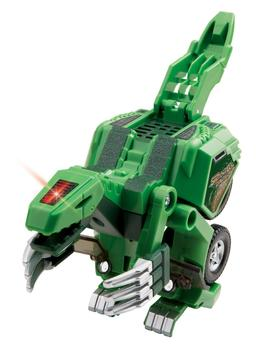 Dinosaur Toy for Kids apk screenshot