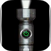 Fast Flashlight icon