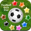 Football Quiz Star icon