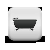 Эмалировка ванн icon