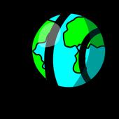 DSL Tarifvergleich 2018 icon