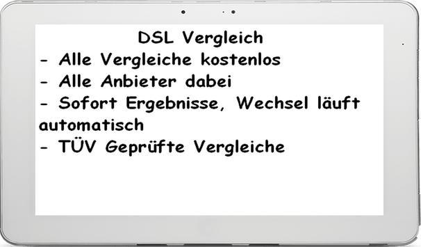 DSL Tarifvergleich 2018 screenshot 6