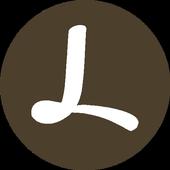 LieU'topie icon