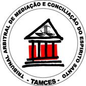 TRIBUNAL ARBITRAL TAMCES icon