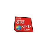 Sach Aaj Tak Live icon