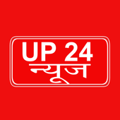 UP24 News icon