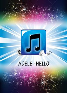 All Songs From Adele apk screenshot