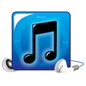 Hellowen All Songs icon