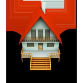 Animal House! icon