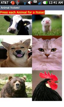 Animal House! poster
