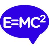 Einstein EaD icon
