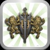 Lineage Fashion Armor icon