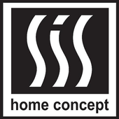 Sis Home Concept Mira icon