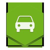 Motorlu Taşıtlar Vergisi Hesap icon