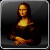 Galleria d'arte La Gioconda icon