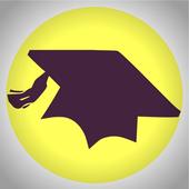 MasterDyn x icon