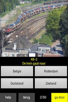 Roosendaal-4 screenshot 4