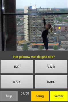 Roosendaal-4 screenshot 6
