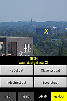 Roosendaal-4 screenshot 7