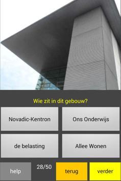 Roosendaal-4 screenshot 9