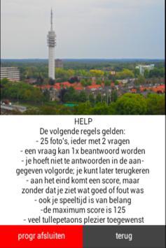 Roosendaal-4 screenshot 1