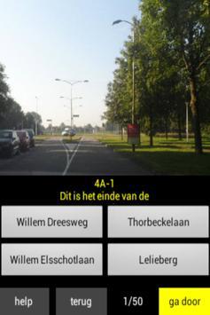 Roosendaal-4 screenshot 2
