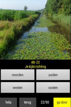 Roosendaal-4 screenshot 3