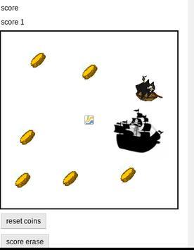 get the gold 2.0 apk screenshot