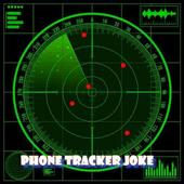 French_phonetracker icon