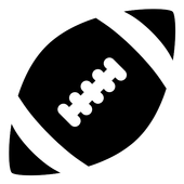 Football Play Call Tracker icon