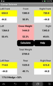 Car Calculator screenshot 3
