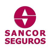 Sancor Seguros Auto icon