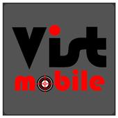 VistMobile icon