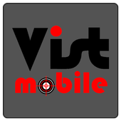 VistMobile icon