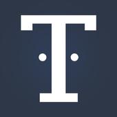 TOKTOK icon