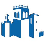 Audioguía Ciudad de Badajoz icon