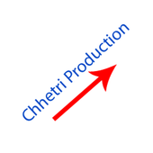 Cproduction icon
