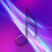 Lagu NAURA icon
