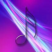 Soundtrack UPIN & IPIN icon